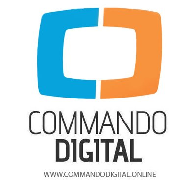 Commando  Digital